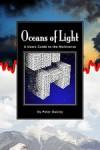 """""""Oceans of Light"""" ebook by Peter Oakley"""