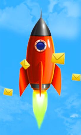 Autoresponder - Get RocketResponder