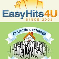 Join EH4U for More Traffic to your web site