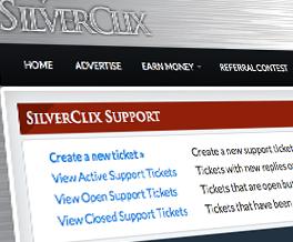 SilverClix