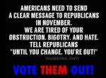votethemout