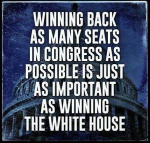 winningbackcongress